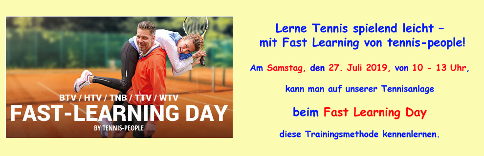 slideshow fast learning day