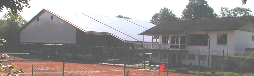 slideshow tennisheim solar